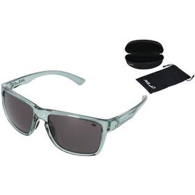 XLC Miami Glasses, green/smoke